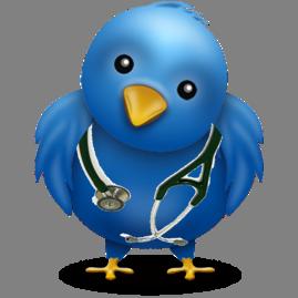 Grip Salgınlarını Önlemede Twitter'ın Rolü