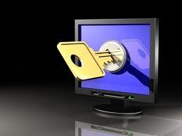 Kişisel veri koruması