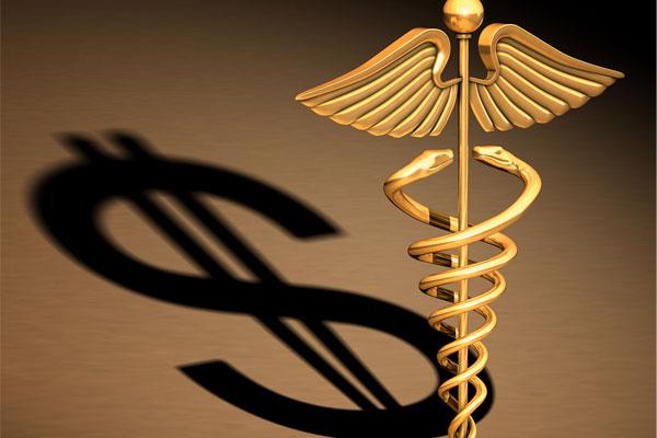 sağlık ve gelir düzeyi