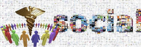 Sosyal medya ve ilaç sektörü