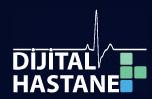 Dijital Hastane