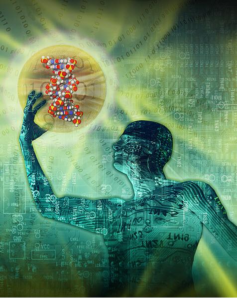 Nadir Rastlanan Genetik Hastalıklar [Yazı Dizisi] 3