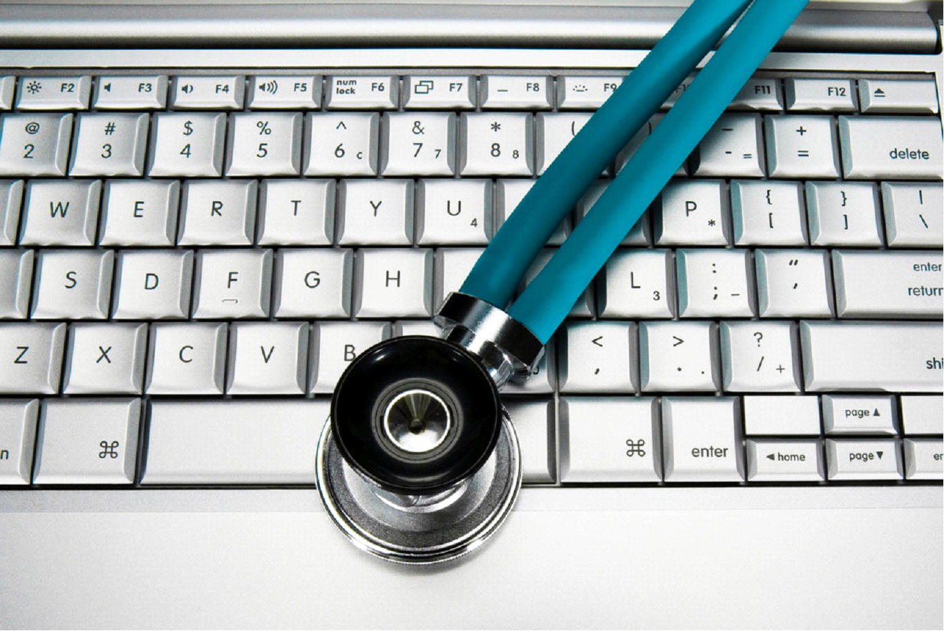 Sağlık ve dijital