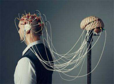 Nöro Çip görsel