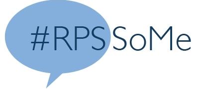 rps social