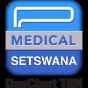 setsvana