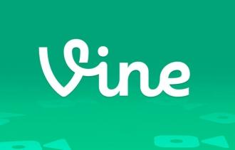 İlaç sektörü Vine'ı Nasıl Kullanıyor?