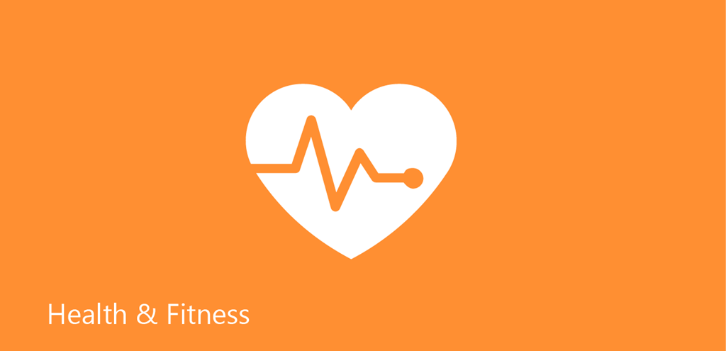 Bing Health Fitness