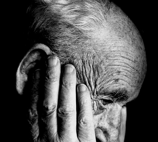 İnternet Dünyasında Alzheimer