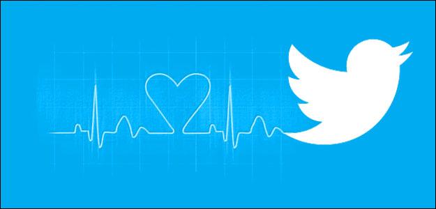 social_media_brand_health