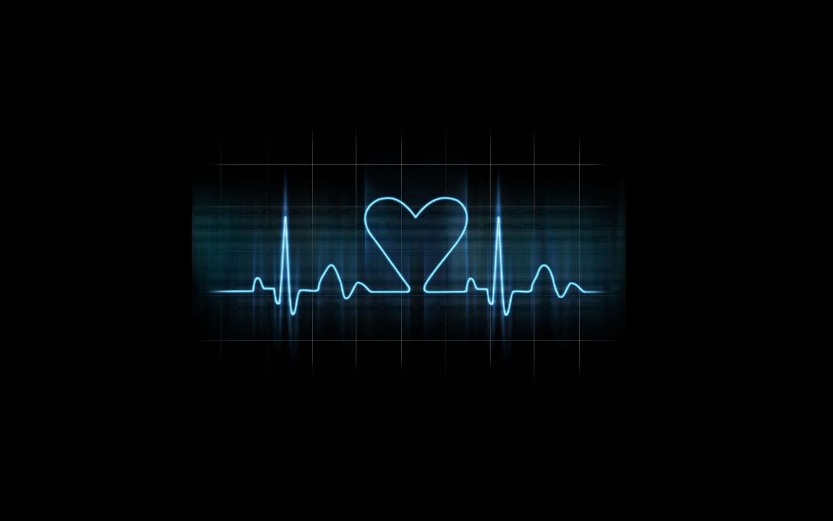 heart rhytm