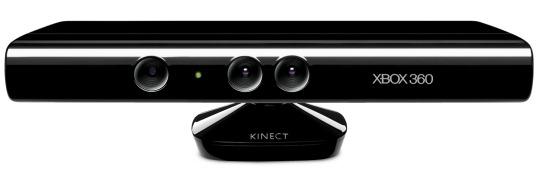 Microsoft Kinect İle İşaret Dilinin Anında Tercümesi Mümkün Olacak