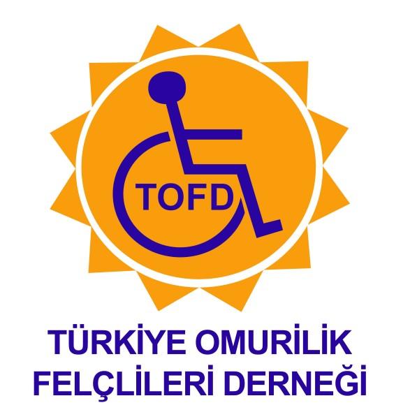 turkiye-omurilik-felclileri-dernegi-tofd-597x600