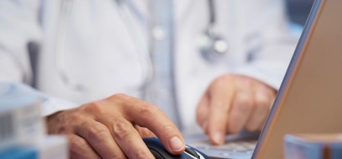 İlaç Şirketleri Elektronik Sağlık Kayıtlarını Kullanabilir