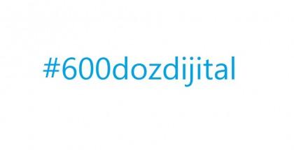 600dozdijital