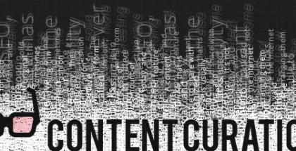 Excellent-examples-of-content-curation