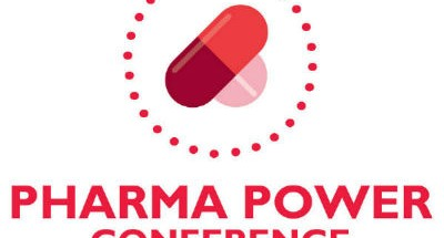 Pharma Power Conference