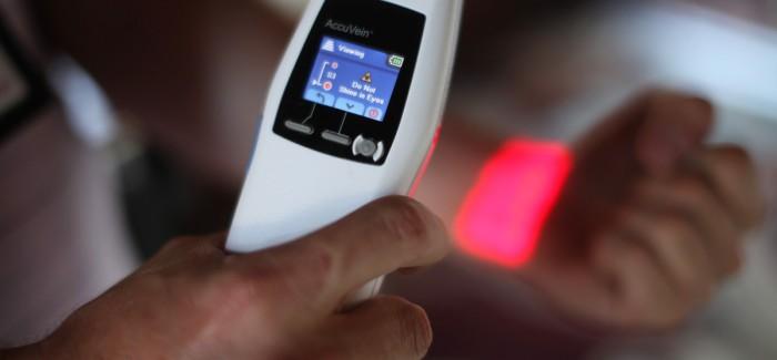 Dijital Sağlık ve Fitness Cihazları Yükselişte