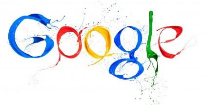 görsel_google