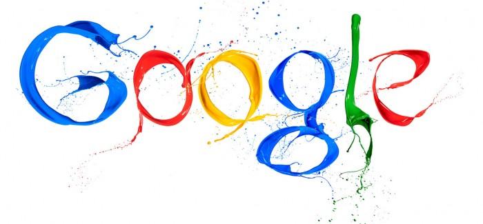 Google Fit, Yazılımcılara Emanet
