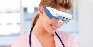 glass_nurses