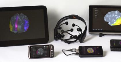 smartphone-brain-scanner-e1335120672289