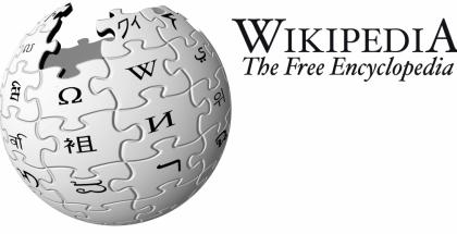 wikipedia_görsel