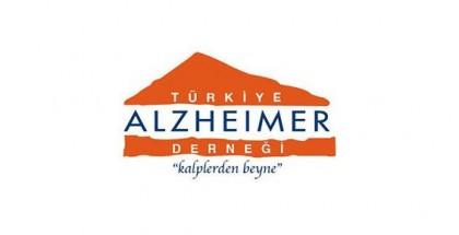 alzheimer_dernegi