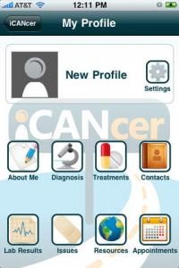 cancer-8