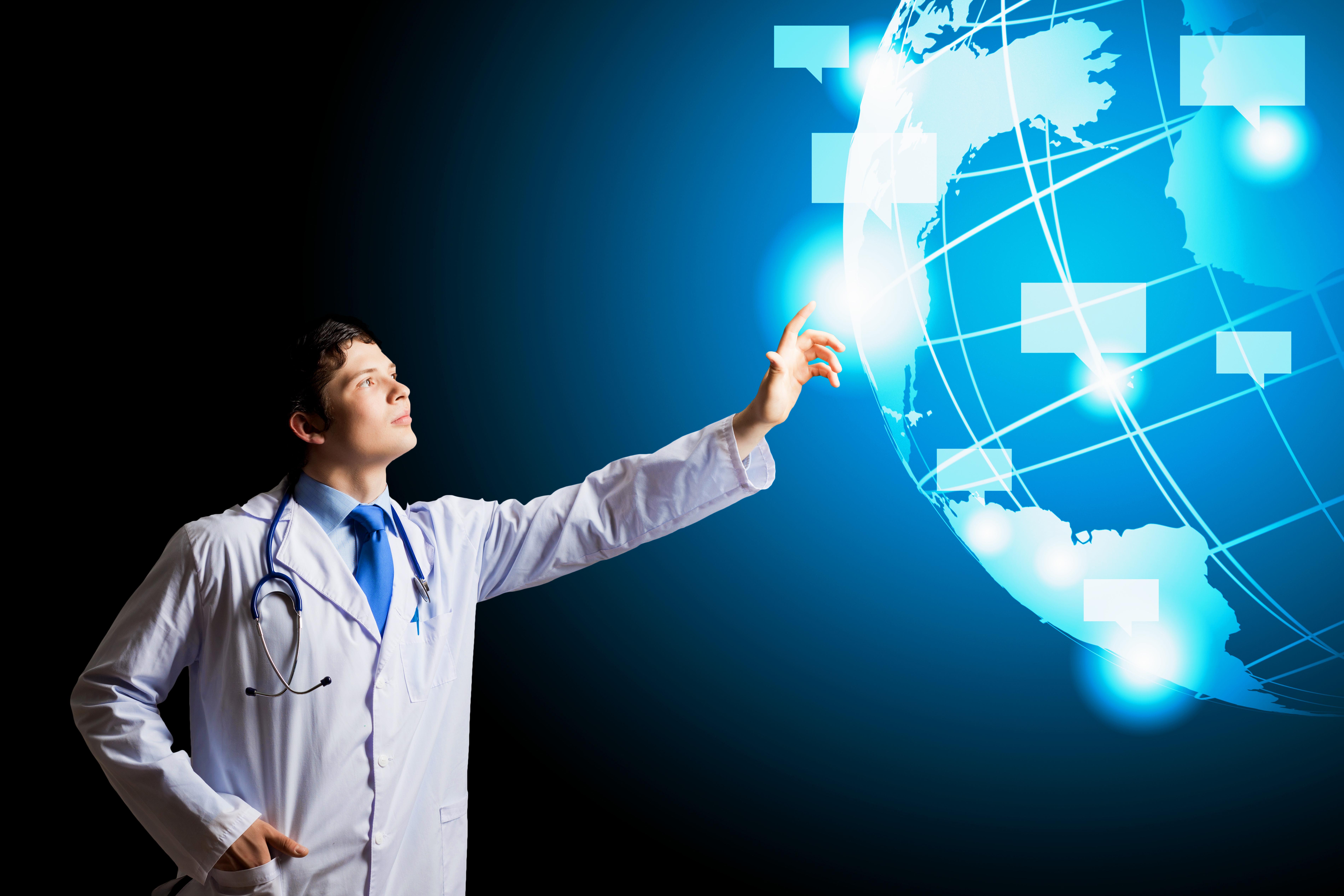 doctors_network