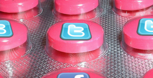 pharma_social