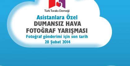 turk_toraks