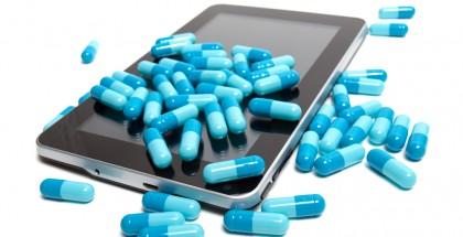 Sağlık sektörünün dijital araçları
