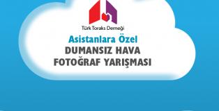 Toraks-Afis-Duyuru_facebook3