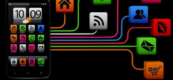 Dijital Sağlık Girişimcileri İçin: Uygulama Programı Arabirimi – 101