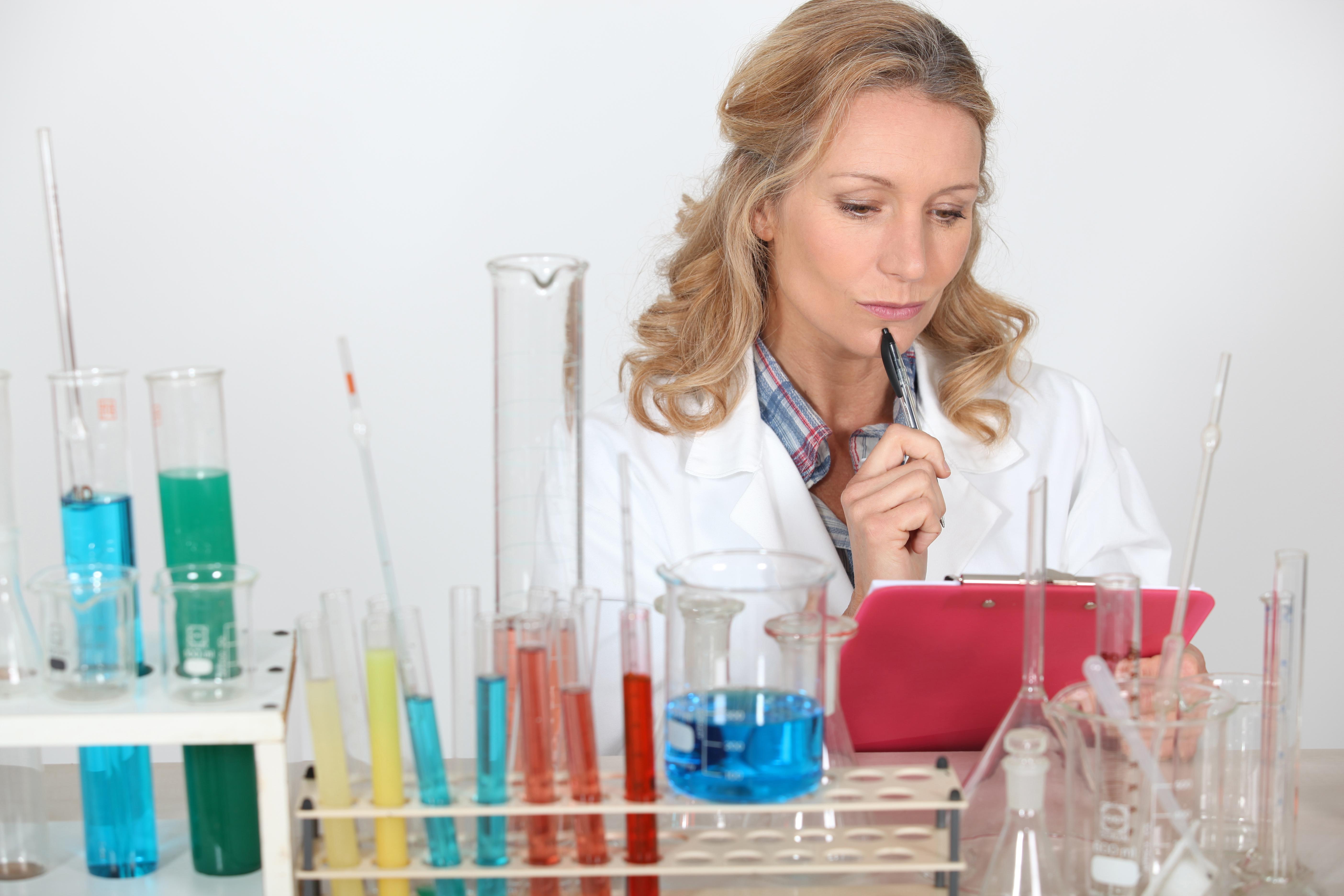 Novartis Deney Verilerini ideaPoint Üzerinden Ulaşılabilir Hale Getiriyor
