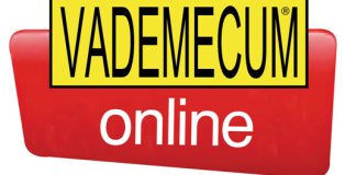 vademecumonlinelogo1