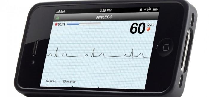 Mobil Sağlık Uygulamalarının Etkinliği Kanıtlandı