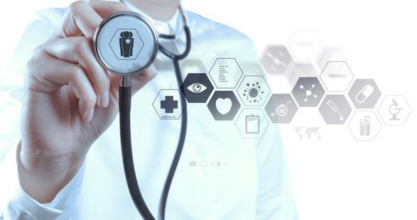Sağlık Sektöründe Dijital Algıyı Güçlendirecek Tüyolar