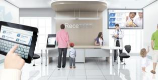 digital-hospital