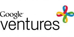 google-ventures1