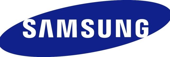 Samsung, Under Armour ile Pazarlama Anlaşmasında
