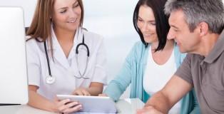 Dijital sağlık kayıtları