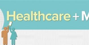 Health_Mobile_Healthcare
