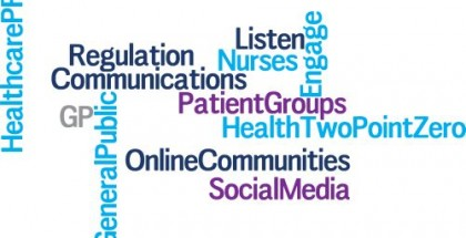 New-Uses-for-Social-Media-in-Healthcare
