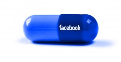 facebook-pill21