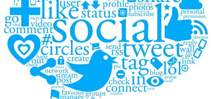 Hastalar ve Sosyal Medya