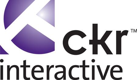 CKR Interactive, NAHCR Konferansındaki Sağlık İşverenlerini Hedefliyor