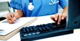 EHR-Health-IT