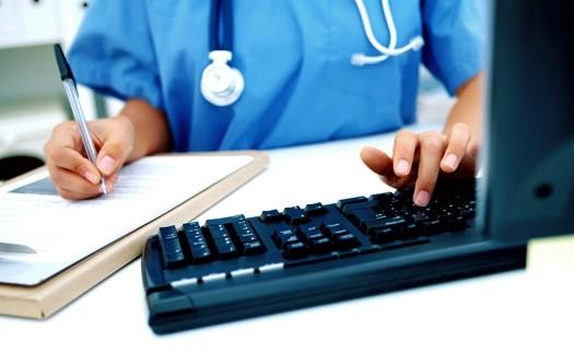 EHR Analizi Klinik Araştırmalardan Daha Etkin